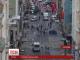 """Смертник, який на вихідних підірвав себе у Стамбулі, причетний до """"Ісламської держави"""""""