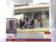 У результаті аварії автобуса в Іспанії постраждали 2 українців