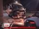 20 постраждалих унаслідок аварії маршрутки у Запоріжжі залишаються в лікарнях
