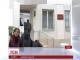 За годину у Донецьку розпочнуть зачитувати вирок Надії Савченко