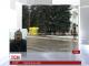 Донецький суд Ростовської області наразі в оточенні поліція