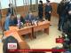 Надії Савченко почали зачитувати вирок