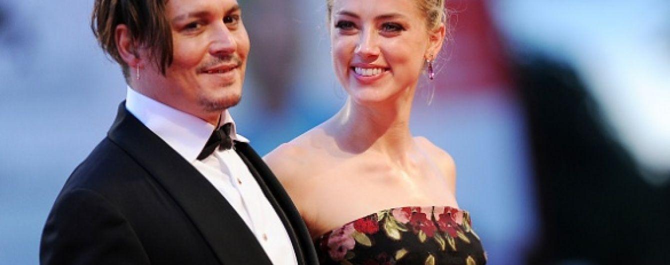 Зірки-розлучниці: знаменитості, які забрали чоловіків з родини