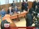 Надія Савченко та її адвокати з'явилися в залі суду вчасно