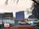 Савченко до Донецького суду супроводжувала посилена охорона