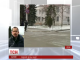 Суд оголосив перерву під час оголошення вироку Савченко