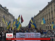 Акції на підтримку Савченко та решти українських політв'язнів мають пройти по всьому світу