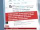 Весь світ напружено стежить за вироком Надії Савченко