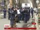 Підтримати Надію Савченко збираються люди в Харкові