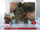 Донецький суд дві години тому розпочав виносити Надії Савченко вирок