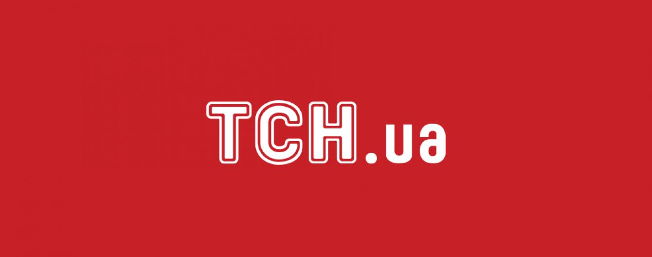ТСН.ua приносить вибачення читачам й Олександру Боровику за некоректну інформацію на сайті