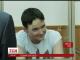 Через суд над Савченко центр ростовського Донецька перекритий з сьомої ранку