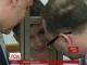 Вирок Надії Савченко, найімовірніше, оголосять завтра
