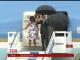 Барак Обама прилетів на Кубу з офіційним візитом