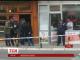 У Белграді невідомий підірвав себе в популярній кондитерській
