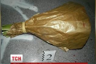 Самогубця з Оболоні міг винести в повітря кілька квартир свого будинку