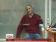 Підозрюваного в державній зраді екс-полісмена Шевцова звільнили з-під варти