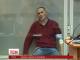 Звинуваченого у державній зраді Антона Шевцова сьогодні чекають на допит в СБУ