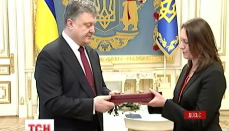 Сегодня в Киеве похоронят Георгия Гонгадзе