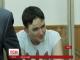 Сьогодні у Донецьку Ростовської області мають закінчити зачитувати вирок Надії Савченко