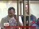 Російські активісти розшукують засудженого українського режисера Олега Сенцова