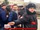 Багато журналістів не можуть потрапити до суду над Савченко через повільні перевірки