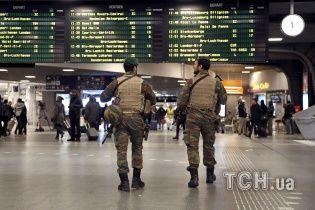 Бельгійські ЗМІ повідомили про десятьох загиблих від вибуху на одній зі станцій метро