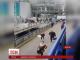 У Брюсселі прогриміла серія вибухів, є загиблі