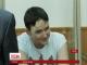 Суд над Надією Савченко виходить на фінішну пряму
