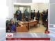 Суд може озвучити вирок для Надії Савченко ближче до вечора