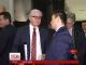 Очільник МЗС Німеччини говоритиме про суд над Савченко під час візиту в Москву