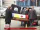 У Києві на Подолі ховають Георгія Ґонгадзе