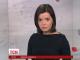 В Кремлі прокоментували теракти у Брюсселі