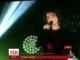 Співачка Земфіра під час концерту у Вільнюсі зухвало попросила прибрати український прапор