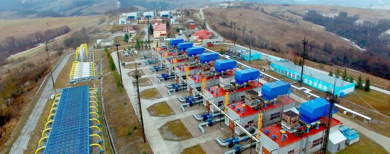 Росія пропонує Україні дешевий газ, але висуває неприйнятні умови - нардеп