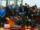 Російський суд оглосив вирок Надії Савченко - 22 роки в'язниці