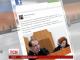 Генпрокуратура  готує кримінальну справу щодо російських суддів, які засудили Савченко