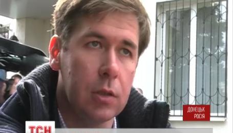 Адвокаты Савченко обдумывают действия защиты после оглашения приговора