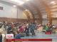 Евакуація людей з брюссельського аеропорту тривала кілька годин