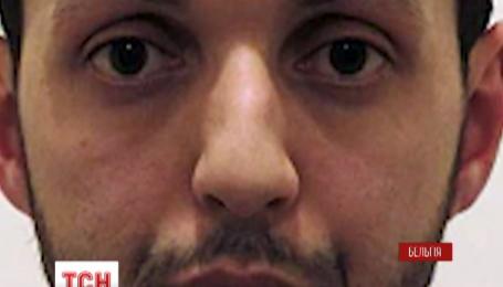 Бельгийская полиция назвала имена вероятных причастных к утренним терактам лиц