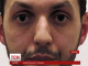 Бельгійська поліція назвала імена ймовірних причетних до ранкових терактів осіб