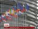 В епіцентрі трагічних подій у Брюсселі опинились українські депутати