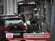 """""""Ісламська Держава"""" взала на себе відповідальність за теракти в Брюсселі - ЗМІ"""