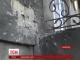Двоє людей постраждали внаслідок ранкового вибуху в Кіровограді