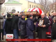 У Києві поховали Георгія Ґонґадзе