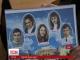 За процесом над Савченко стежать вчителі та однокурсники полоненої льотчиці
