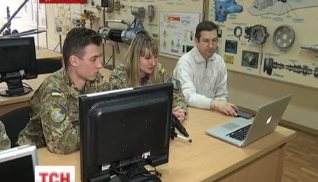 За судом над Савченко наблюдали сегодня миллионы людей