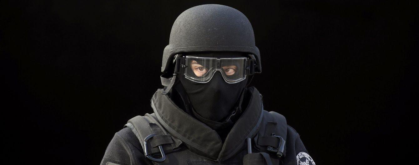 """Рідним братом брюссельського """"терориста в білому"""" виявився відомий спортсмен – ЗМІ"""
