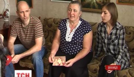 Неймовірні історії тих, хто вижив у полоні та тих, хто ще чекає на своїх рідних