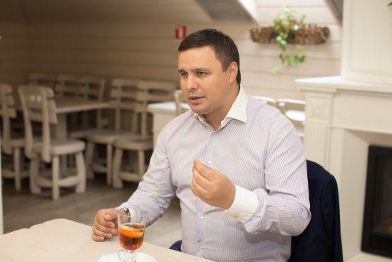 Нардеп Микитась не задекларував отримане у спадщину майно на суму майже 36 млн грн